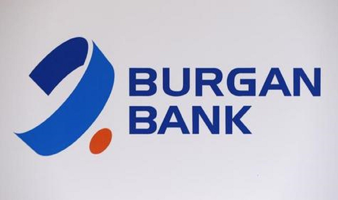 Photo of Burgan Bank Ek Hesap Başvurusu