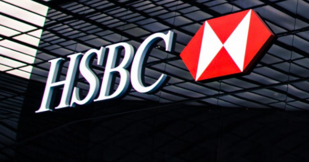 Photo of HSBC Bank Ek Hesap Başvurusu